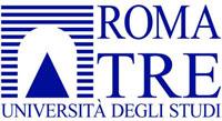 romatre_200